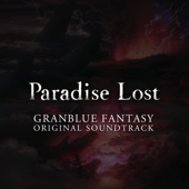 Paradise Lost -Avatar Battle-