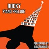 Rocky Prelude (From