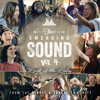 The Emerging Sound, Vol. 4 - People & Songs