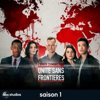 Télécharger Esprits Criminels : Unité sans frontières, Saison 1 Episode 10