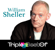 William Sheller - Triple Best of William Sheller