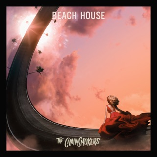 chainsmokers bouquet album download zip