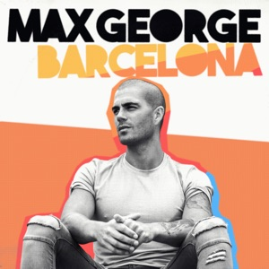 Barcelona (Acoustic) - Single Mp3 Download