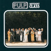 Pulp - Whiskey In The Jar