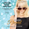Nichole Chase - Recklessly Royal  artwork