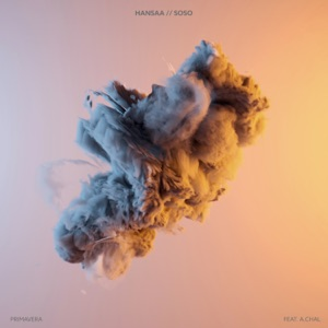Primavera (feat. A.CHAL) - Single Mp3 Download