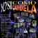 Quítate el chaquetón (Remasterizado) - Pedro Lugo Martinez, El Nene & Orquesta Todos Estrellas