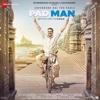 Aaj Se Teri - Arijit Singh mp3