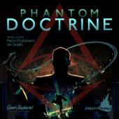 Phantom Doctrine (Original Game Soundtrack)