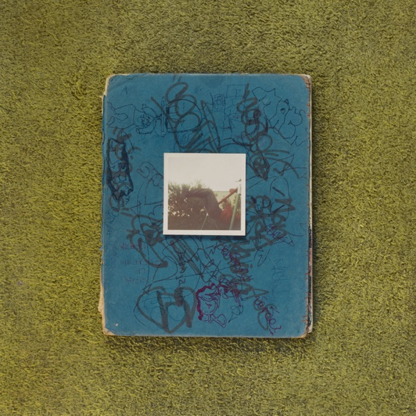 Black Thought & Salaam Remi - Streams of Thought, Vol. 2 album wiki, reviews