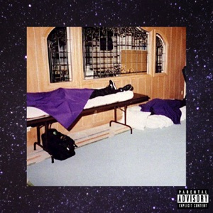KILL YOURSELF Part XX: The Infinity Saga - Single Mp3 Download