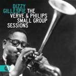 Dizzy Gillespie Octet - Seabreeze