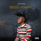 Most Original (feat. Sean Paul) - Stonebwoy