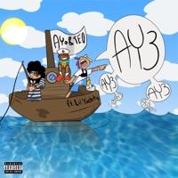 Ay3 - Single Mp3 Download
