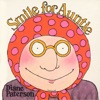Smile for Auntie