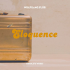 Eloquence: The Complete Works - Wolfgang Flür