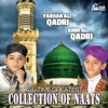 All Time Greatest Collection of Naats