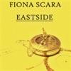 Fiona Scara - Eastside (Benny Blanco, Halsey & Khalid Cover Mix)