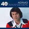 Alle 40 Goed - Salvatore Adamo