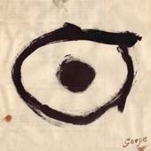 Gotye - Eyes Wide Open