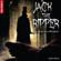 Frank Gustavus - Jack the Ripper - The Story of a Murderer: True Crime 1
