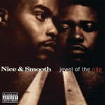 Nice & Smooth - The Sky's the Limit