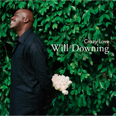 Crazy Love - Single - Will Downing
