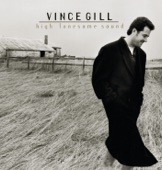 Vince Gill - Given More Time