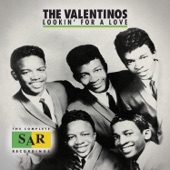 The Valentinos - Rock In The Cradle Of Love