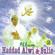 Haddad Alwi Dan Sulis, Vol. 2 (feat. Sulis) - Haddad Alwi