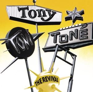Tony! Toni! Toné! - Jo-Jo