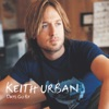 Days Go By, Keith Urban