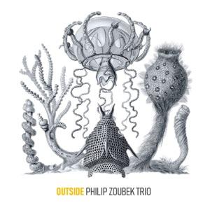 Outside (feat. David Helm & Dominik Mahnig)