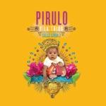 Pirulo y la Tribu - Miro Pal Cielo (feat. Olga Tañón)