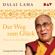 Dalai Lama - Der Weg zum Glück