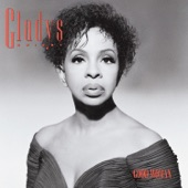 Gladys Knight - Waiting On You