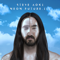 Waste It on Me (feat. BTS) - Steve Aoki musica