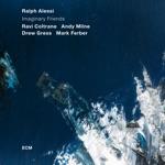 Ralph Alessi, Ravi Coltrane, Andy Milne, Drew Gress & Mark Ferber - Improper Authorities