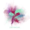 BOYMAN - Ninety One