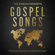 Various Artists - The World's Favourite Gospel Songs