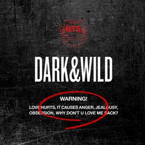 BTS - Let Me Know