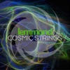 Cosmic Strings (Extended Mix)