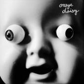 Oxeye Daisy - Stupid Enough