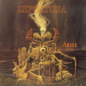 Sepultura - Altered State (Remastered)