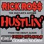 Hustlin' by Rick Ross