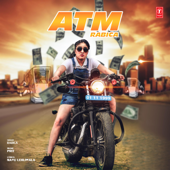 [Download] Atm MP3
