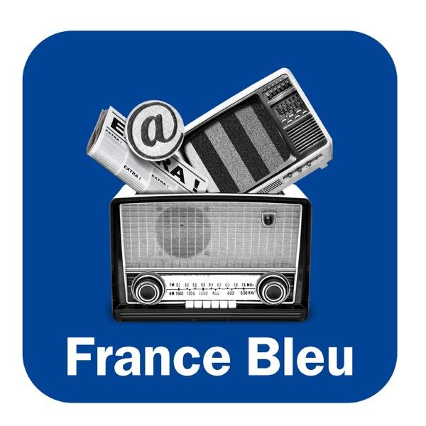 Le truc a ne pas faire France Bleu Bourgogne