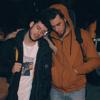 Orkun Işıtmak - Olmadı Böyle (feat. Evrencan Gündüz) kunstwerk