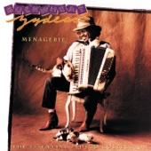 Buckwheat Zydeco - Hot Tamale Baby