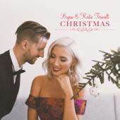 Christmas  EP-Bryan & Katie Torwalt